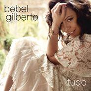 Bebel Gilberto, Tudo (CD)