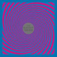 The Black Keys, Turn Blue [Signed] (CD)