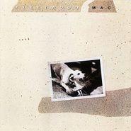 Fleetwood Mac, Tusk [Remastered] (LP)