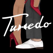 Tuxedo, Tuxedo (CD)