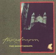 Tuxedomoon, The Ghost Sonata [Import] (CD)