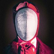 Ghostface Killah, Twelve Reasons To Die: The Brown Tape (CD)