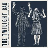 The Twilight Sad, Nobody Wants To Be Here And Nobody Wants To Leave (CD)