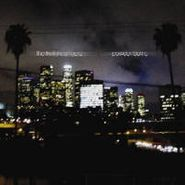 The Twilight Singers, Powder Burns (CD)