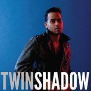 Twin Shadow, Confess (LP)