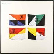 Twin Atlantic, Great Divide (LP)
