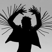 twin shadow eclipse lp