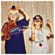 Two Gallants, The Bloom And The Blight (CD)