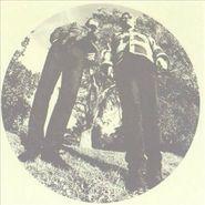 Ty Segall, Hair (CD)