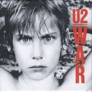 U2, War [2CD Deluxe Edition] (CD)