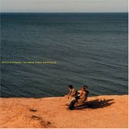 Ulrich Schnauss, Far Away Trains Passing By [Limited Edition] (CD)