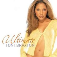Toni Braxton, Ultimate Toni Braxton (CD)