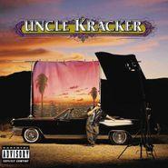 Uncle Kracker, Double Wide (CD)