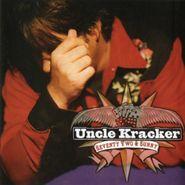 Uncle Kracker, Seventy Two & Sunny (CD)