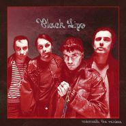 Black Lips, Underneath The Rainbow (LP)