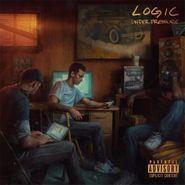 logic under pressure lp