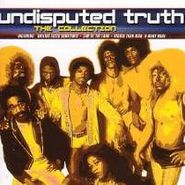 Undisputed Truth, Collection (CD)