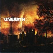 Unearth, The Oncoming Storm (CD)