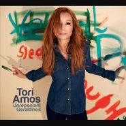 Tori Amos, Unrepentant Geraldines (CD)