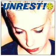 Unrest, Kustom Karnal Blackxploitation (CD)