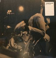 Unwound, Kid Is Gone [Box Set, Limited Edition] (LP)