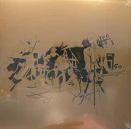Unwound, 7/26/2001 [Limited Edition] (LP)