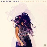 Valerie June, The Order Of Time (CD)