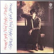 Van Dyke Parks, Song Cycle [Mono Record Store Day 180 Gram Vinyl] [Limited Edition] (LP)