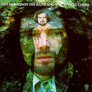 Van Morrison, His Band And The Street Choir (CD)