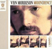 Van Morrison, Moondance [Expanded] (CD)
