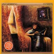 Van Morrison, T.B. Sheets (CD)