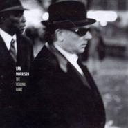 Van Morrison, The Healing Game (CD)