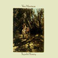 Van Morrison, Tupelo Honey (CD)