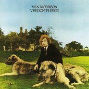 Van Morrison, Veedon Fleece (CD)