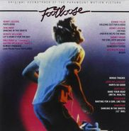 Various Artists, Footloose [OST] [15th Anniversary Collector's Edition) (CD)