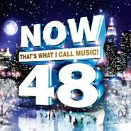 Various Artists, Now That's What I Call Music 48 (CD)