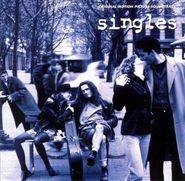 Various Artists, Singles [OST] (CD)