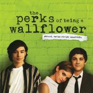 Various Artists, The Perks Of Being A Wallflower [OST] (CD)