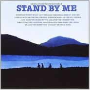 Various Artists, Stand By Me [OST] (CD)