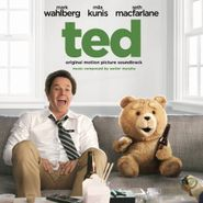 Walter Murphy, Ted [OST] (CD)