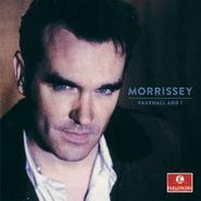Morrissey, Vauxhall & I [20th Anniversary] (CD)