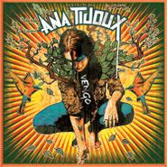 Ana Tijoux, Vengo (CD)
