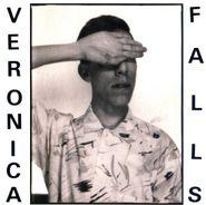 "Veronica Falls, Teenage (7"")"