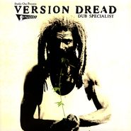 Various Artists, Version Dread (LP)