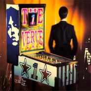 The Verve, No Come Down (B-Sides & Outtakes) (CD)