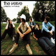 The Verve, Urban Hymns (CD)