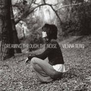 Vienna Teng, Dreaming Through The Noise (CD)