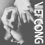 Viet Cong, Viet Cong (LP)