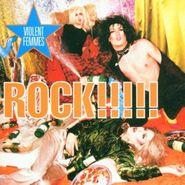 Violent Femmes, Rock!!!!! (CD)