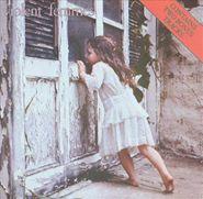 Violent Femmes, Violent Femmes (CD)